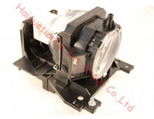 Hitachi DT00911 Projector Lamp For Hitachi CP-X200/CP-X300/CP-X400/ED-X30/HCP-800X / HCP-880X / HCP-900X