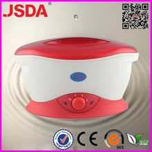 jsda js1000 skin care epilatory depilatory Hard Wax