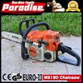 ms180 170 ferramentas de jardim mini motosserras