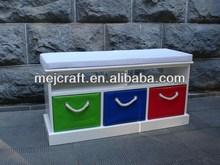 Promote elaborate collection family decorative innovative homelike latest sofa design