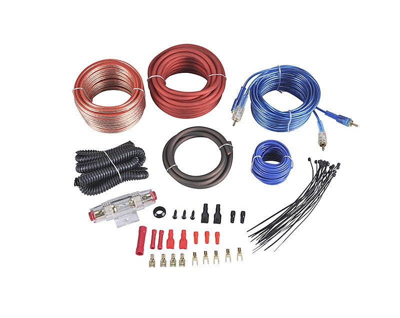 Chinese made car Amplifier wiring kits.jpg