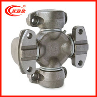 Aichi Use Central Machinery Parts Cross Joint