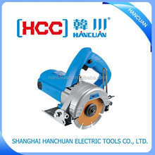 new 1220w used marble polish cutter prices floor polishing machines