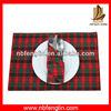 /p-detail/100-rojo-de-algod%C3%B3n-guinga-te%C3%B1ida-hilado-mantel-300002091020.html
