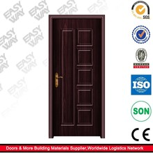 Famous Brand Malaysian Old Wooden Doors