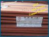 TX-03 copper sheet /copper plate/copper cathode prices in dubai