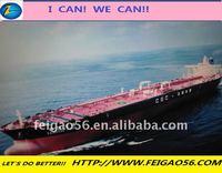 sea freight COMANNY IN CHINA SHENZHEN GUANGZHOU JIANGMEN DONGGUAN ZHONGSHAN ZHUHAI ZHAOQIN SHANTOU TO AUSTRALIA