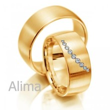 AGR0010 dubai wedding rings yellow gold ring,24k solid gold ring,pictures of gold ring for men