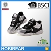 name shoes brand wholesale original original brand shoe
