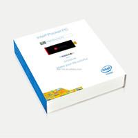 authenticated intel mini pc windows 8.1 original pre-installed -P2