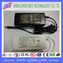 20V 4.5A 90W Power Supply DC Adapter for IBM/Lenovo Thinkpad R60, R60e, R61I Series