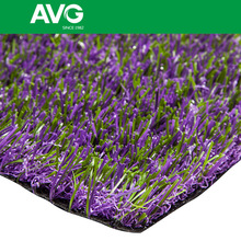 AVG grass factory quality Golf Artificial Sports Surface