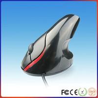 VMO-89 2013 latest computer hardware usb vertical mouse