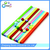 2015 Creative candy color lucky star paper for kids