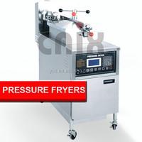 25L Gas Fried Chicken Machine Equipment,Pressure Fryer