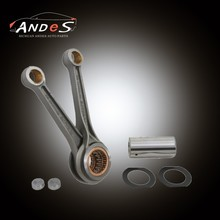 Custom Made Connecting rod kit for Jawa 350 Motorcycle Connecting Rod kit