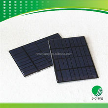 Wholesale new products mono yingli solar panel