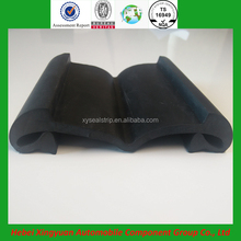 China suppliers rubber expansion joint for bridge