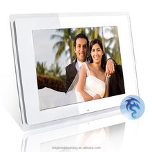 12 inch Digital Photo Frame/Electronic Display