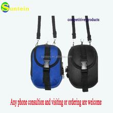 China Waterproof Digital DSLR Camera assistant bag