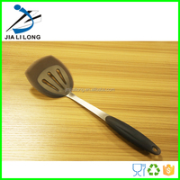 2015 Kitchen cooking supply silicon rubber kitchen supplies