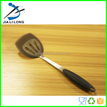 2015 Kitchen cooking supply silicon rubber kitchen supplies
