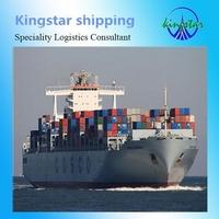Christamas Decoration Sea Freight Agent Yiwu/Ningbo/Shanghai/Guangzhou/Shenzhen China To Mobile