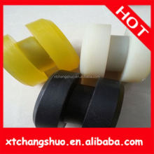 Automobile engine mounts rubber auto parts for car and motorcycle dacia spare parts