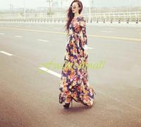Женское платье Brand New#F_M , B16 SV005217 SV005217#F_M