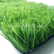 Top selling Football Artificial Grass Similar to Natural Grass