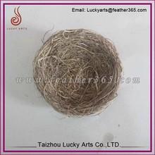 Taizhou Luckyarts bird nest