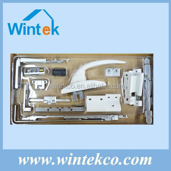 Tilt Turn Window Hardware : Window hardware for tilt and turn buy