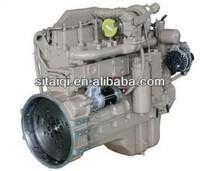 Marine Diesel Engine for Sales