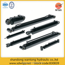 spares for brush cutter/hydraulic cylinder