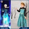 /product-gs/children-customize-clothes-2015-fall-winter-cute-frozen-elsa-retro-princess-dress-long-sleeve-velour-blue-long-maxi-dresses-60285054304.html