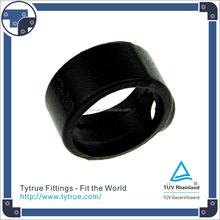 179 anillo tensor instalaciones de tuberías herrajes de sujeción