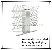 Boots Rack/Chicken Slaughtering Machine/Poultry Slaughtering Equipment