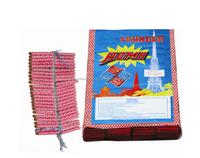 T714 Thunder Bomb Cracker