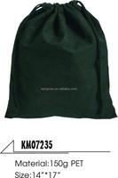 China Manufacturer Factory Price Wholesale PET Shopping Bag