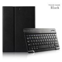 for ipad air keyboard case