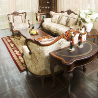 stair nosing for 5x5 rough surface german floor gres ceramic tile