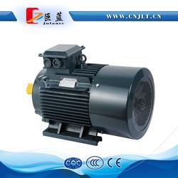single phase motor 4kw