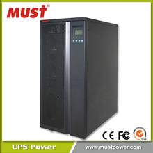 Creative design model number EH9335 online ups watt inverter