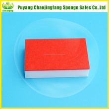 Hotel Cleaning Tool Manufacturers