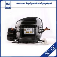 Refrigeration compressor QD91Y for refrigerator