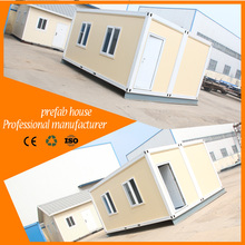 modular shipping container homesandwich panel container home