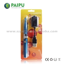 Power Quantily LED Display Touch Electronic Cigarette China