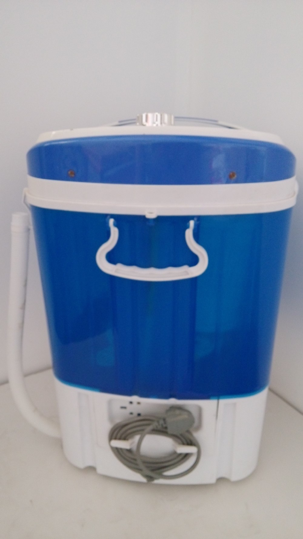 2014 cheap mini washing machine with dryer for baby XPB30-8A China Ningbo factory canton fair booth NO:1.2C 17 18 19