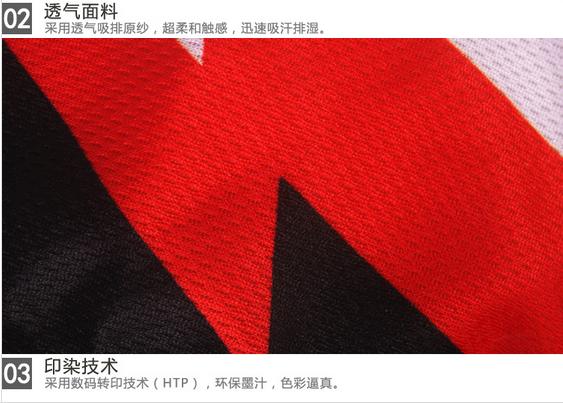 softextile cap (5).png