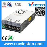 NES-350-5 350W 5V 60A alibaba china Crazy Selling atx switching power supply